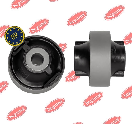 FOR NISSAN CUBE 1.3 MICRA 1.0 1.3 1.4 1.5 1998-2003 REAR CONTROL ARM BUSHES